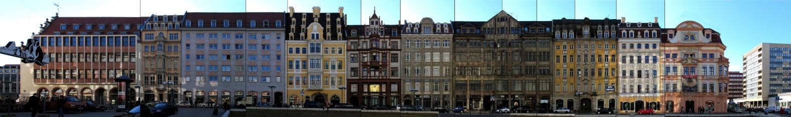 katharinenstrasse leipzig germany. Black Bedroom Furniture Sets. Home Design Ideas