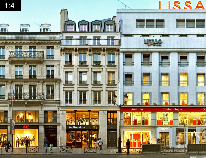 Шоппинг в Париже - Rue de Rivoli - Шоппинг в Париже, шопинг в Париже, магазины в Париже, торговые центры в Париже, аутлеты Париж, аутлет в Париже, аутлеты рядом с Парижем, деревня-аутлет, распродажи в Париже, скидки в Париже, торговые центры Париж, магазины Париж, где купить Париж, куда отправиться за покупками в Париже, возврат НДС Париж, возврат Tax Free Париж, за покупками в Париж, адреса магазинов в Париже, детские магазины в Париже, магазины одежды Париже, блошиные рынки в Париже, Париж блошиные рынки, расположение блошиных рынков в Париже, блошиные рынки на карте Парижа, бутики Париж, универмаги Париж, как работают магазины в воскресенье в Париже, шоппинг Франция, шопинг Франция, за покупками во Францию, Париж, Франция, путеводитель по Парижу, путеводитель по Франции