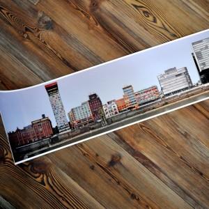 Art Print Panorama