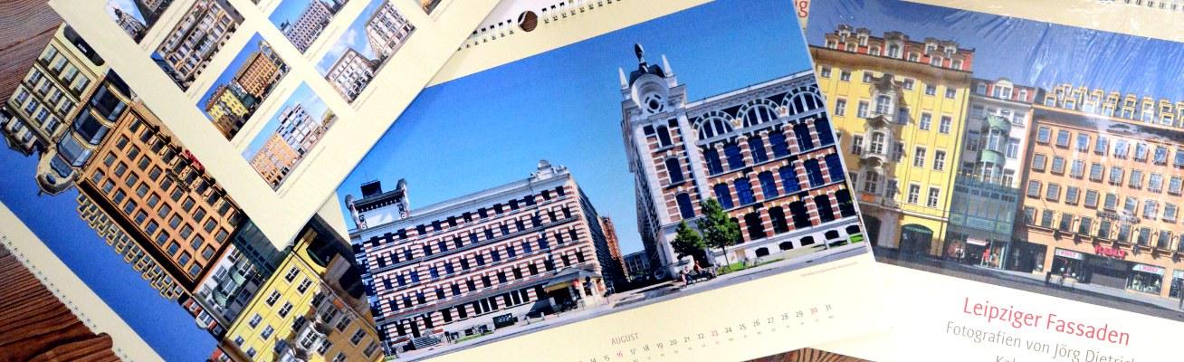 Architektur Kalender 2015