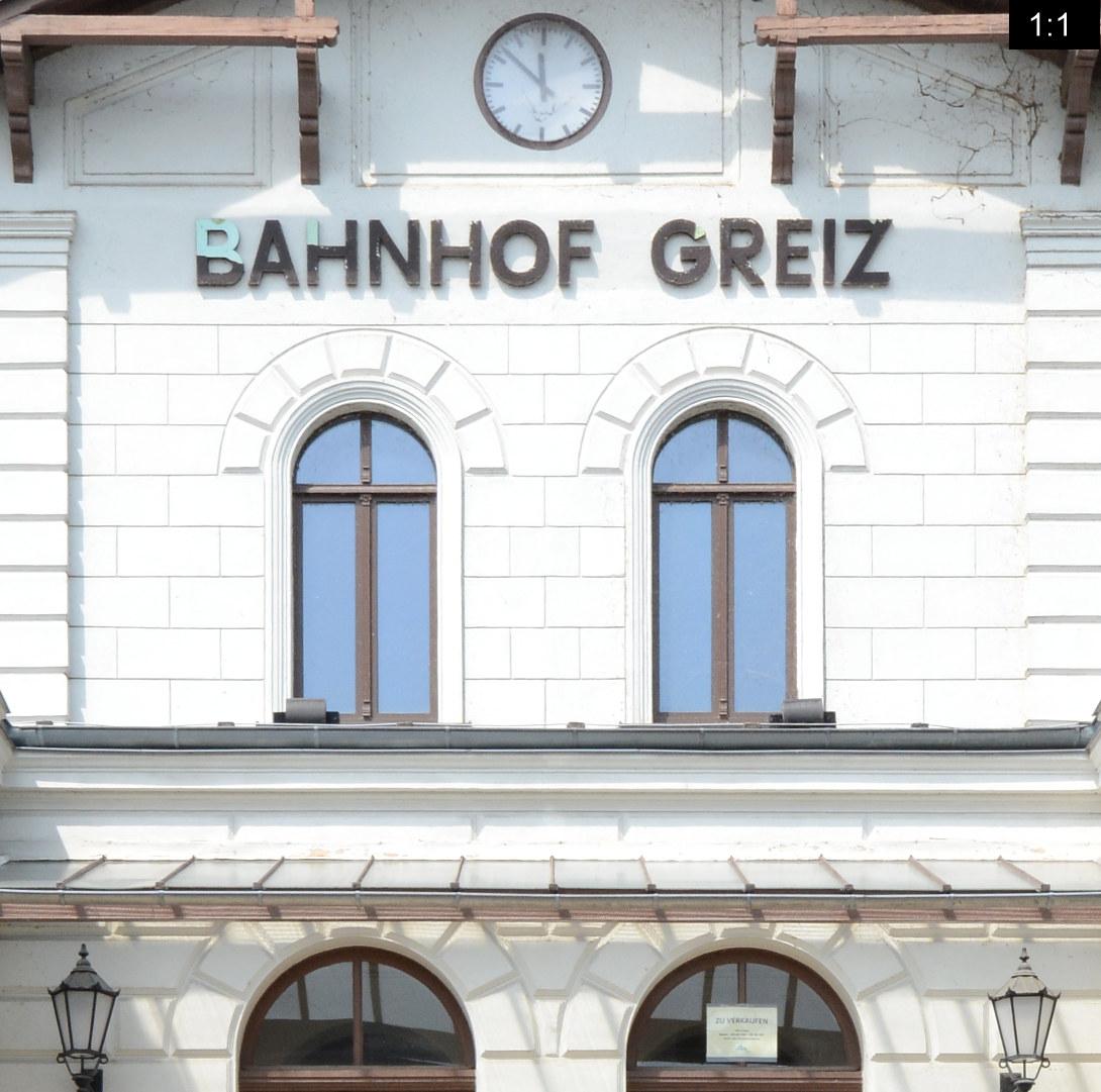 Single greiz Aktuelle Nachrichten der Ostthüringer Zeitung, OTZ
