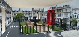 London_square_example