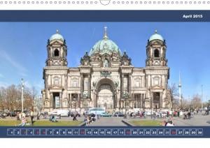 Berlin_Fassade_Kalender_05