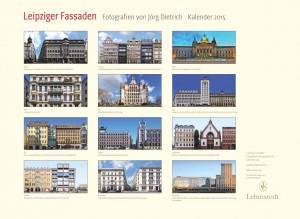 Leipzig 2015 Bilder