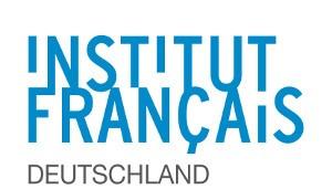 IF_Logo-DEUTSCHLAND_300